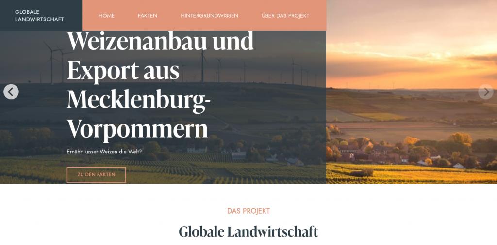 www.globale-landwirtschaft.de