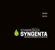 schwarzbuch-syngenta