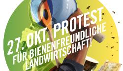 bienenfreundliche-landwirtscht-demo