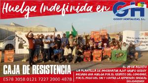 almaria-streik-support