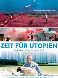 zeit-fuer-utopien-film